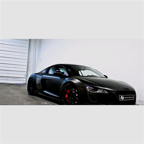 audi r8 blacked out audi r8 blacked out images