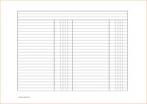 accounting balance sheet template excel accounting balance sheet template masir