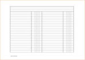 account sheet template accounting balance sheet template masir