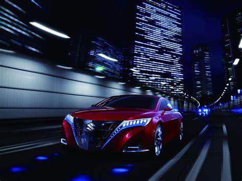 imagenes de autos en 3d y hd fotos de carros para protector de pantalla fondos de