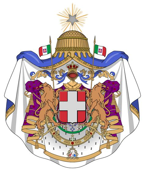 file mackenzie tartan vestiarium scoticum png the mckenzie kithcart clan graphics heraldry
