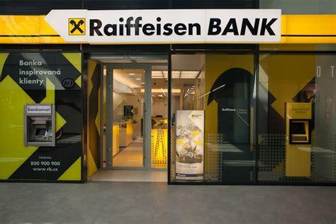 raiffeisen bank cz novorossia today