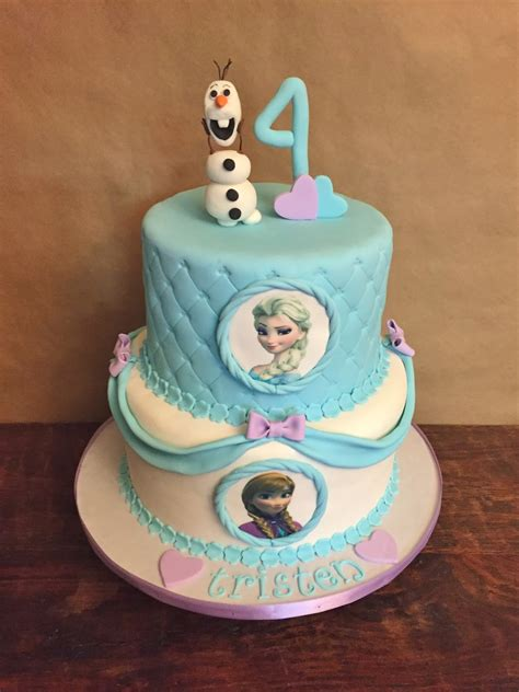 Freezer Cake cakes by frozen cake 6 quot 8 quot