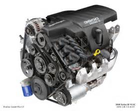 chevrolet 3800 engine diagram get free image about