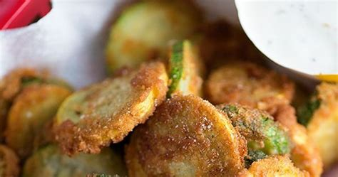 carbohydrates in southern comfort low carb fried zucchini recipe ovens southern comfort
