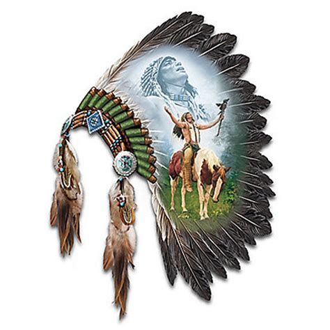 native american home decor catalogs native american inspired wall decor calling of the
