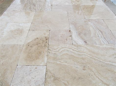Travertine Patio Pavers Travertine Pavers Houston Modern Home Interiors Travertine Pavers Ideas