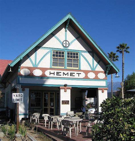 home depot hemet 28 images hemet california how hemet