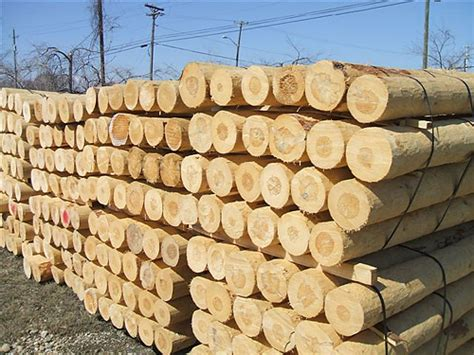 Landscape Timbers Wholesale Kalamazoo Forest Products Wholesale Pressure Treated Cca
