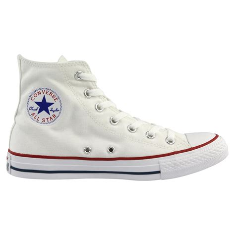 Converse Chuck 1 High converse chuck all hi schuhe high top sneaker