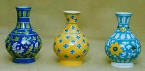 pottery flower vases porcelain vase made in vases sale