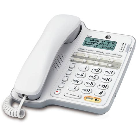 At T Home Phones by Att Home Phone Call Blocker