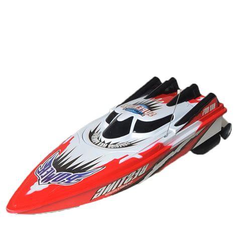 plastic boot kopen online kopen wholesale plastic speelgoed boot uit china