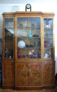 craigslist tulsa kitchen cabinets dallas household items craigslist autos post