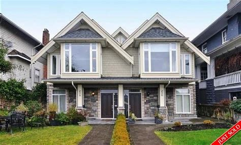 house for sale in vancouver east side canadian real estate blog besthomesbc com and assignmentscanada ca burnaby real