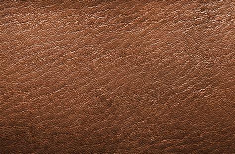 Leder Braun by Kostenloses Foto Leder Braun Struktur Kleidung