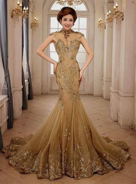 best fashion dresses best prom dresses made 2016 2017 b2b fashion
