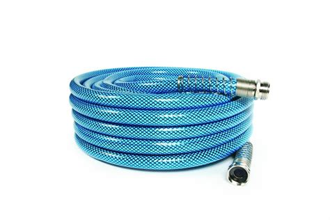 best water hose top 10 best water hose in 2015 reviews