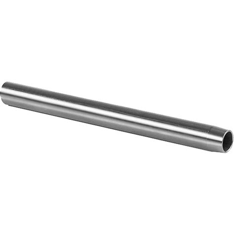 As Rod 19mm Stainless 201 tilta stainless steel 19mm rod single 8 quot rs19 200 b h