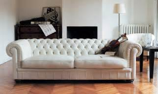 king sofa natuzzi store kuwait dia behbehani furniture co