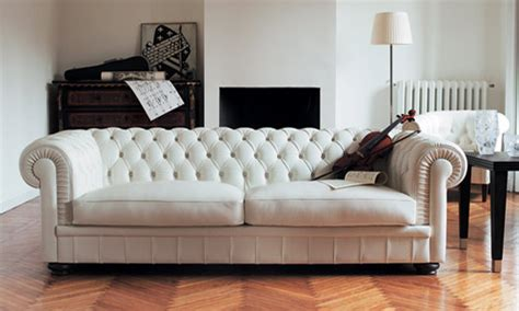 king sofa king sofa natuzzi store kuwait dia behbehani furniture co
