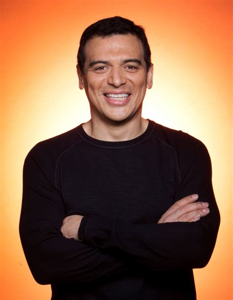 carlos mencia real funny entertainment central pittsburgh