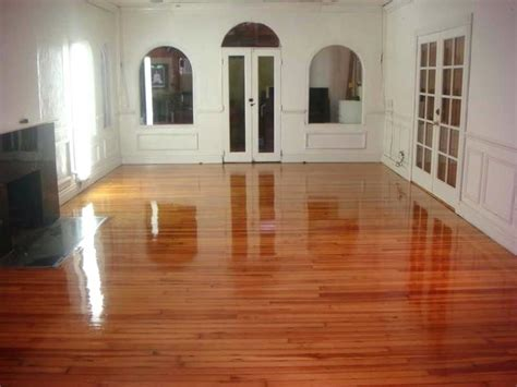 paint colours that go with wood floors paint colors to match redbancosdealimentos