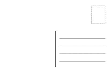 Postkarten Drucken Express by Hd Druck F 252 R Postkarten Ist Wie Hd Fernsehen Einfach Besser