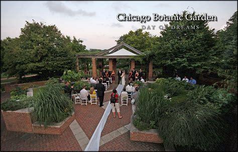 Botanical Gardens In Illinois Botanic Gardens Illinois Botanic Gardens Glencoe Illinois Here In Illinois Top 12 The Best