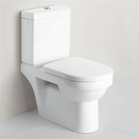 villeroy boch toilet parts villeroy and boch plumbing parts for toilets sweet puff