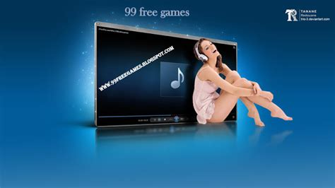 best free mp3 player windows 8 window media player 11 wmp 11 free download 171 everything