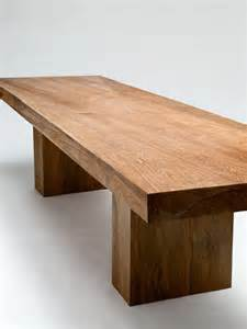 Pictures Of Coffee Tables - chista furniture large tables big teak table
