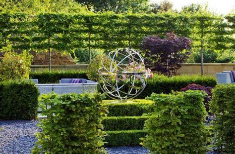 Best Backyard Trees For Privacy Haie De Jardin D 233 Couvrez Les Secrets Des Plantes Brise Vue