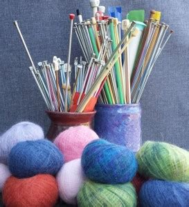 knitting stores in san diego local yarn shops san diego coast knitters guild