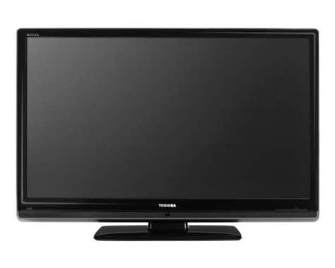 Tv Samsung Regza hdtv lcd reviews toshiba regza 42rv535u 42 inch 1080p lcd