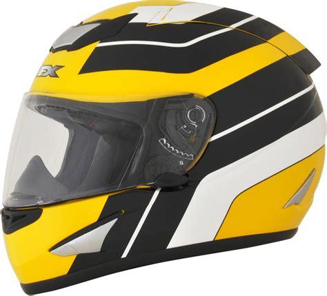 yamaha motocross helmet afx fx95 full face motorcycle helmet yamaha graphics all