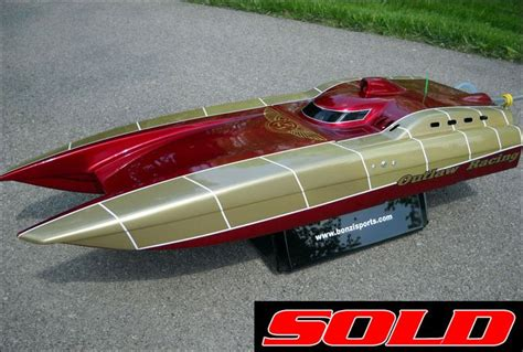 crazy fast rc boats 17 best images about rc boats on pinterest coyotes twin