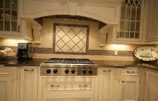 Designer Backsplashes For Kitchens Backsplash Design Ideas For Kitchen Kitchen Backsplashes