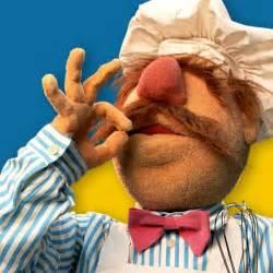 swedish chef quotes quotesgram