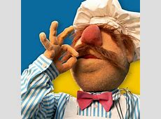 Swedish Chef Quotes. QuotesGram Free Clip Art Meatball