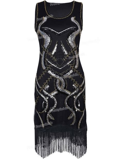 Popular Great Gatsby Dress Buy Cheap Great Gatsby Dress lots from China Great Gatsby Dress
