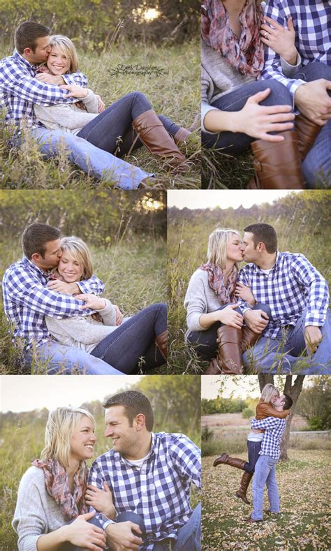 7 Fall Photo Poses by Fall Engagement Photo Ideas Poses So