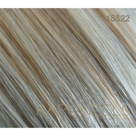 can you mix beige with blonde 100 gram 20 quot clip in hair extensions colour 18 22 beige