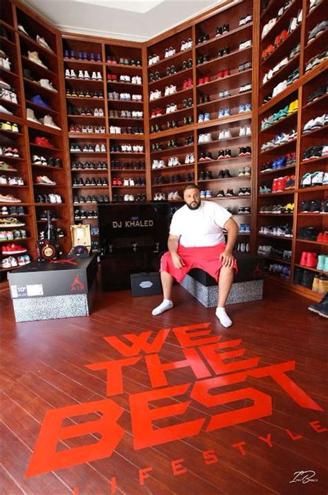 sneaker room in jersey city image gallery sneaker room