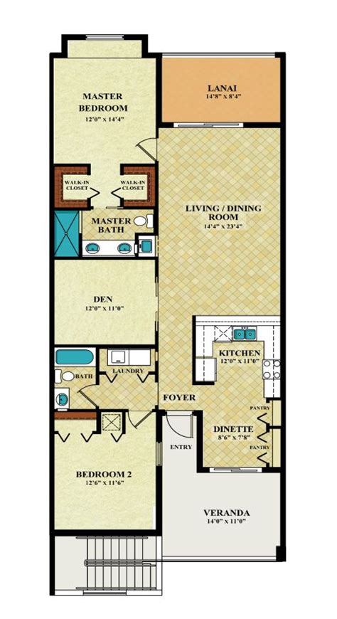 lennar independence floor plan gurus floor old lennar floor plans gurus floor