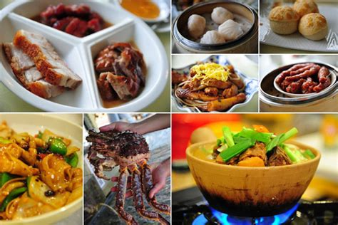 eat in hong kong food chinadaily com cn