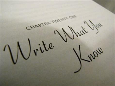 who knew a writers blog screenwriting books torrent publishinglloadd