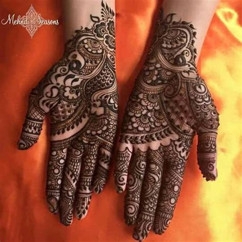524 best images about henna 25 best ideas about mehndi book on simple