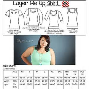 pattern for pirates layer me up patterns for pirates layer me up shirt sewing pattern