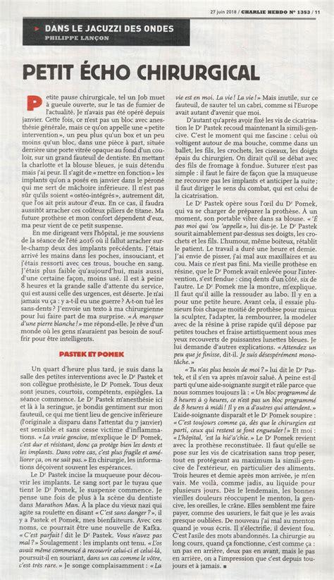 2072689074 le lambeau prix femina imprime article1968 philippe lan 231 on le lambeau prix femina